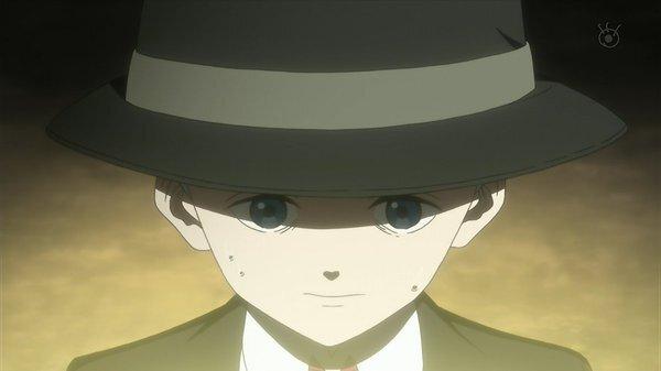約束のネバーランド(第2期) 特別編