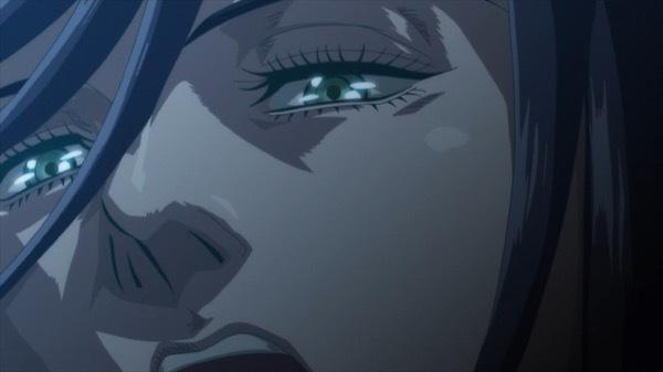 終末のワルキューレ 第1話